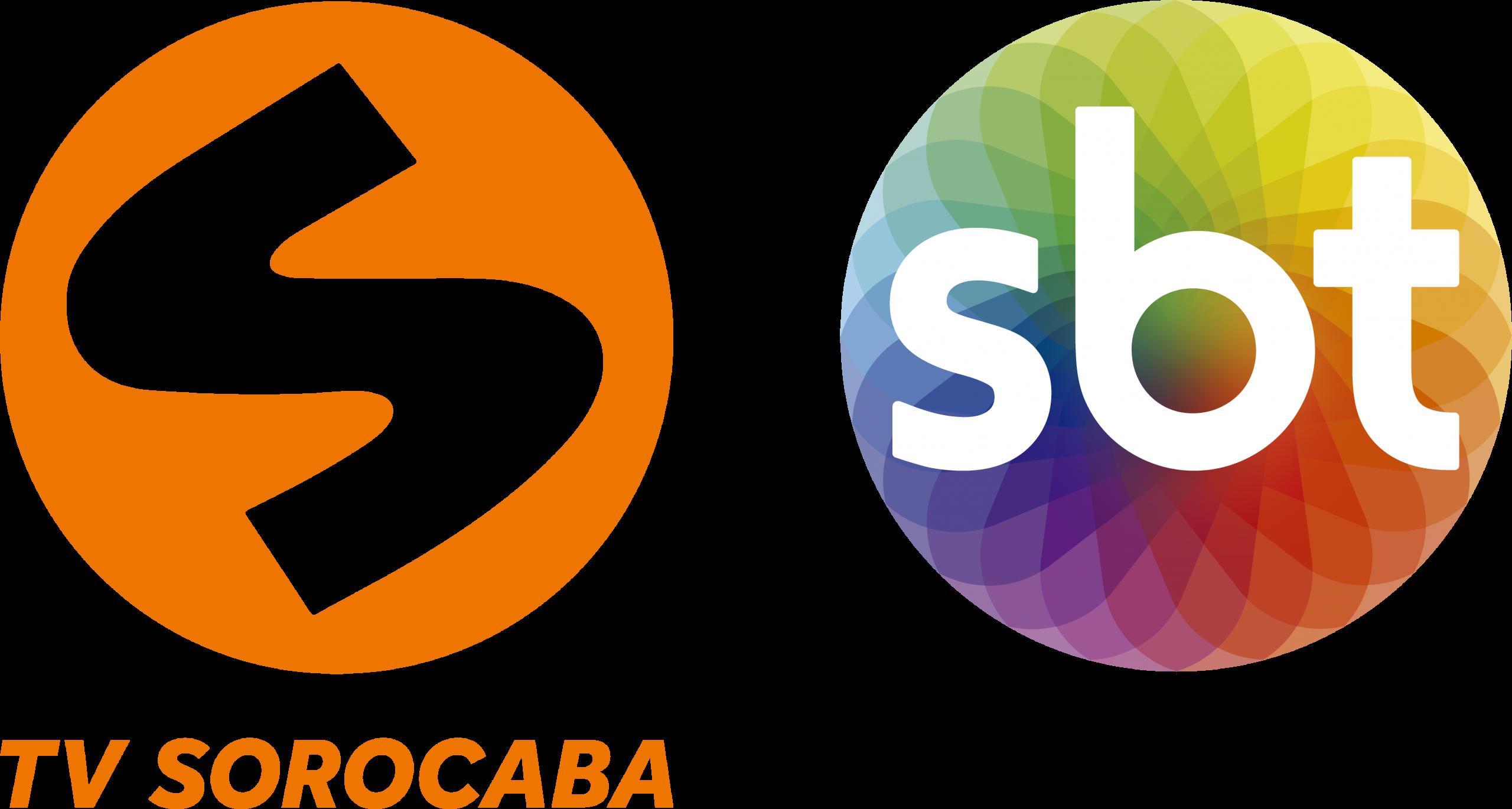 LOGO-TV-SOROCABA-E-SBT-ALTA