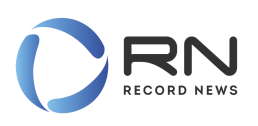Logotipo_da_Record_News_ES